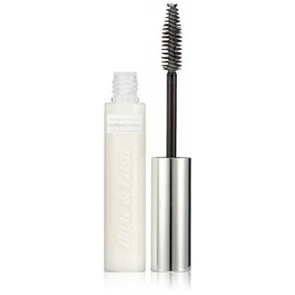 Ardell - Brow and Lash Growth Accelerator, 0.25 fl oz (7.3 ml)