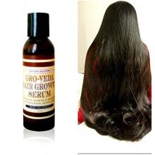 Groveda Solutions Gro-veda Hair Growth Serum
