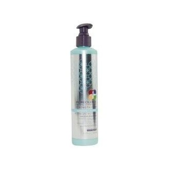 Pureology Strength Cure Cleansing Condition 8.5 Oz