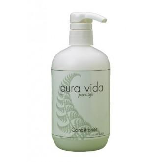16 oz. Naturel, enrichi en protéines, Conditioner Chargé avec Botanicals et vitamines. Sandlewood, Pamplemousse Fragrance. Fabri