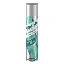 Batiste Shampooing sec, force et brillance, 6,73 Ounce (emballage peut varier)