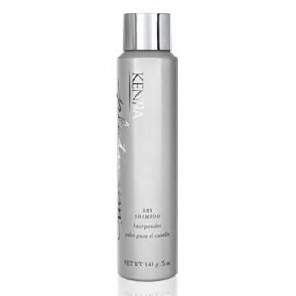 Kenra Platinum Dry Shampoo, 5-Ounce