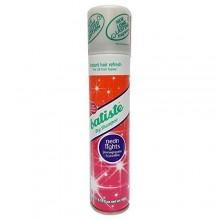 Batiste Shampooing sec Neon Lumières Pomegranate & Jasmine 6,73 Fl. Oz