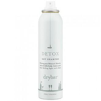 Drybar Detox Dry Shampoo 3,5 oz
