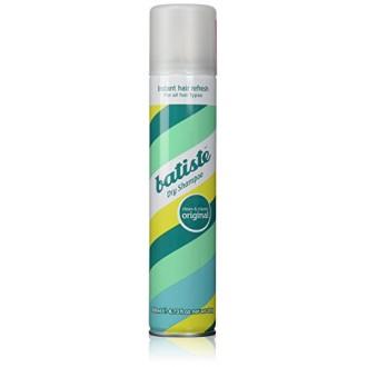 Batiste Dry Shampoo (Original)