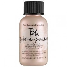 Bumble and Bumble Pret-a-polvo de 0,5 oz