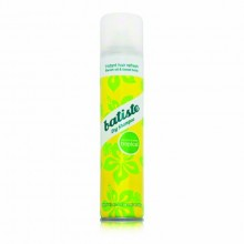 Batiste Shampooing sec, Tropical, 6,73 Fluid Ounce