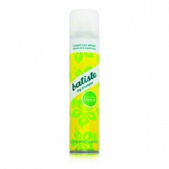 Batiste Dry Shampoo, Tropical, 6.73 Fluid Ounce