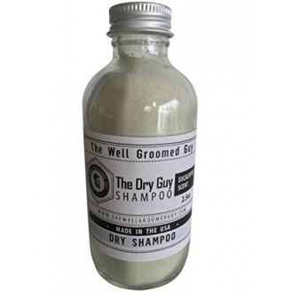 Deep Acondicionador para los hombres Por El Bien peinado Guy - Calidad Premium, aceite Extracción Fórmula natural - eucalipto ol