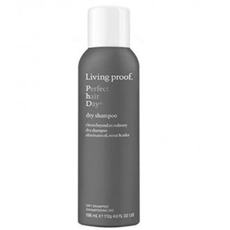 Living Proof Maping Shop Perfect Hair Day Dry Shampoo [1Pcs] 4-ounce