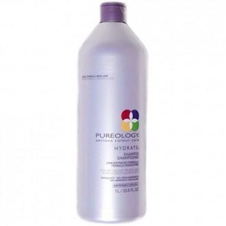 Pureology Anti-Fade Complex Hydrate Shampoo, 33,8 Ounce