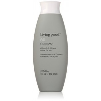 Living Proof Shampoo complet, 8 Ounce