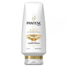 Pantene Pro-V Daily Moisture Renewal Acondicionador Hidratante 24 fl oz