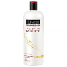 TRESemmé Keratin Conditioner lisse 25 oz