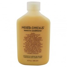 Mixed Chicks Leave-in Conditioner, 10 fl oz