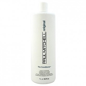 Paul Mitchell Le Conditioner, 33.8-Ounce Bottle