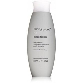 Living Proof Conditioner complet, unisexe, 8 Ounce