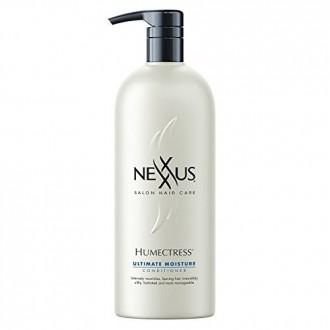 Nexxus Humectress último Acondicionador Hidratante (1.3l / 44 onzas líquidas)