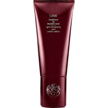 ORIBE Conditioner for Beautiful Color, 6.8 fl. oz.
