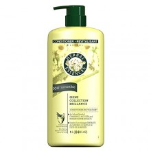 Herbal Essences Shine Acondicionador Colección, 33,8 onza líquida