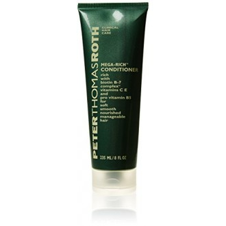 Peter Thomas Roth Mega Conditioner Rich, 8 Fluid Ounce