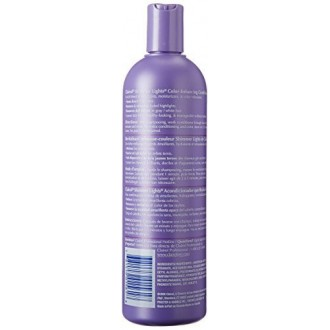 Clairol Professional Acondicionador Shimmer Lights 16 oz