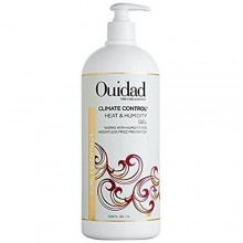 Ouidad Climate Control Heat and Humidity Gel 33.8 fl oz