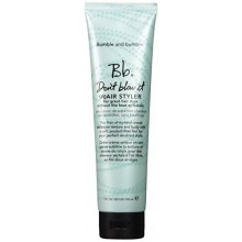 Bumble and Bumble Don't Blow It Hair Styler 5 oz