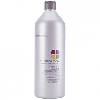 Pureology Anti-Fade Complex Hydrate Condition, 33.8 Ounce