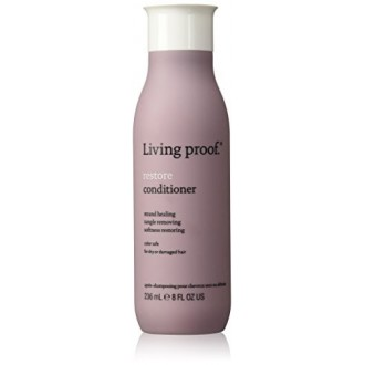 Living Proof Restore Conditioner, 8 Ounce