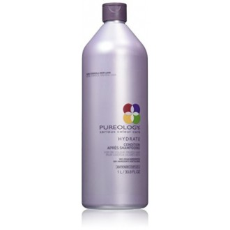 Pureology Hydratant Revitalisant, 33,8 oz