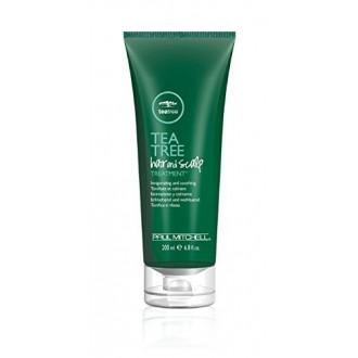 Paul Mitchell Tea Tree Hair And Scalp Treatment Unisex, 6.8 Ounce
