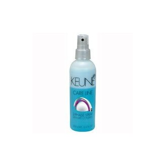 Keune Care Line 2-Phase Spray - 6,8 oz