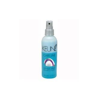 Línea de Atención Keune 2-Fase Spray - 6,8 oz