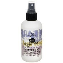 FX Tangle Out, Silk Detangler Spray-6 oz