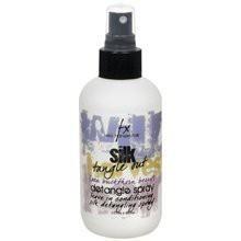 FX fuera enredo, Seda Detangler Spray-6 oz