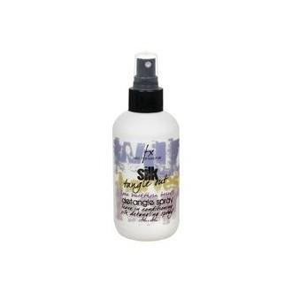 FX Tangle Out, Silk Detangler Spray-6 oz