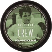 American Crew Crema Formando, de 3 onzas