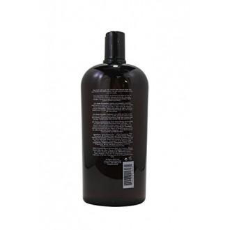 American Crew Firm attente Styling Gel, 33.8-Ounce Bottle