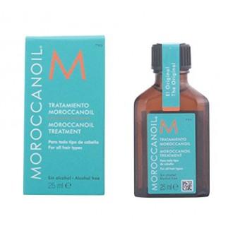 Tratamiento Moroccanoil, 25 ml